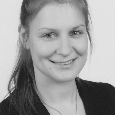 Anna Sellmann