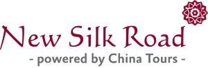 New Silk Road Reisemagazin